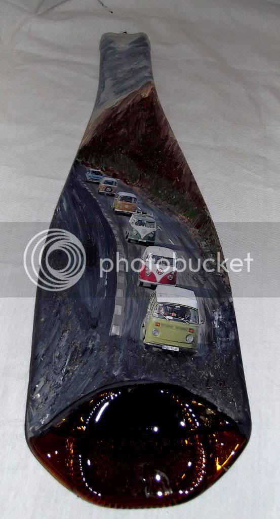 Personalização pessoal de peças decorativas para colecionadores VW 97vendida_zps53c14571