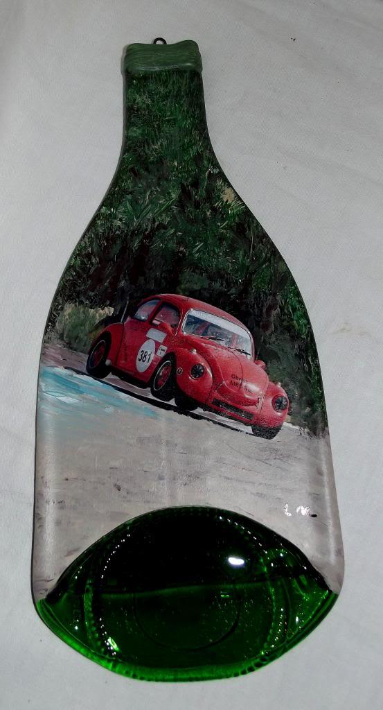 Personalização pessoal de peças decorativas para colecionadores VW 99_zpsa99453a0