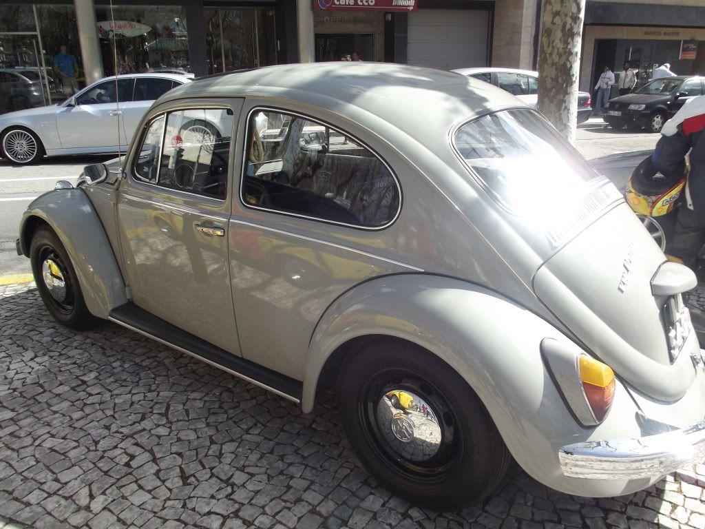 6º Encontro ADAVC - Clássicos em Vila do Conde DSCF3060