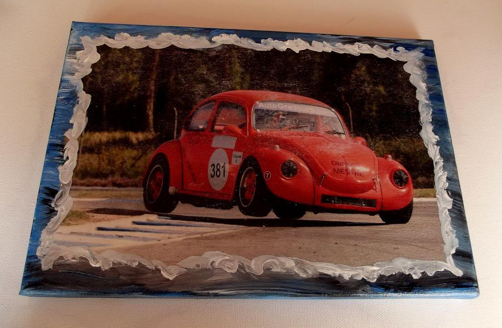 Personalização pessoal de peças decorativas para colecionadores VW DSCF9838_zpsc66f03f6