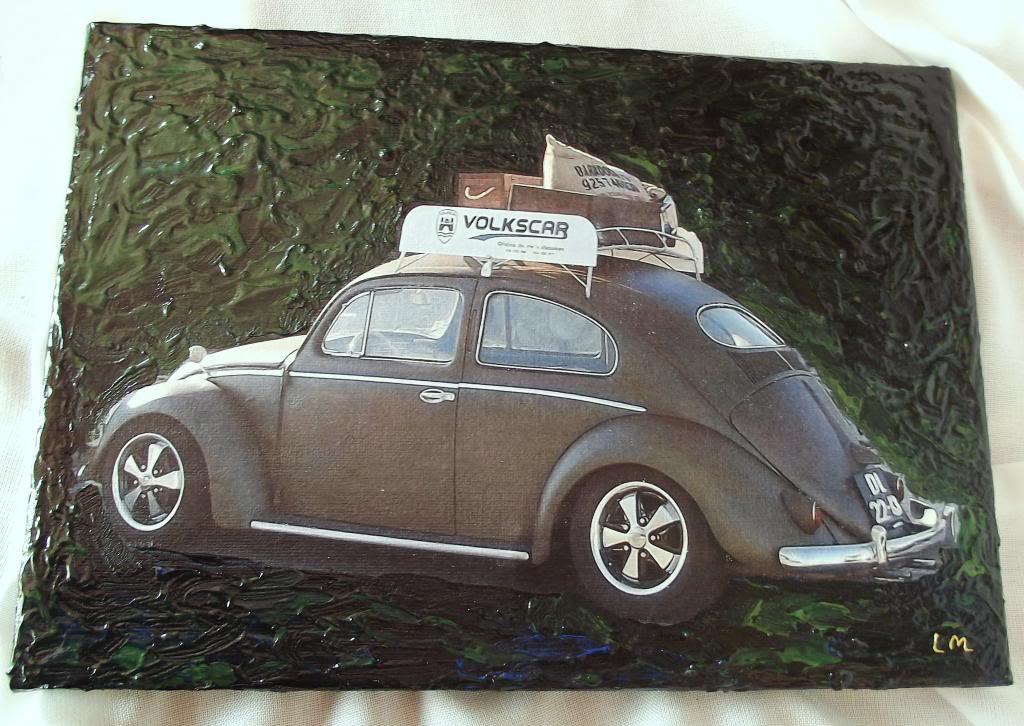Personalização pessoal de peças decorativas para colecionadores VW Telapaulorusso_zpseaa92f19