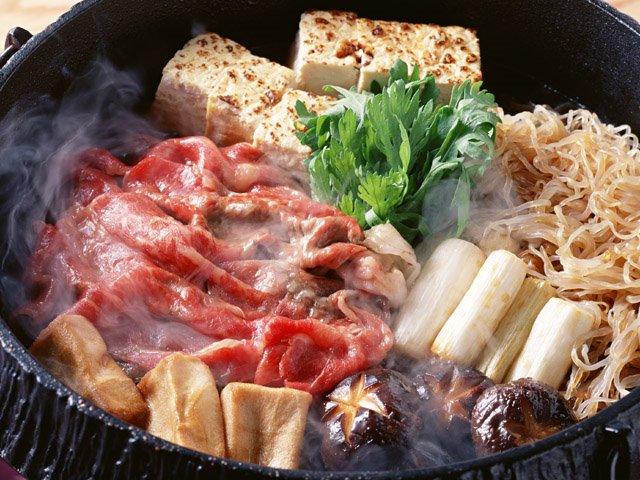 RECETAS ORIENTALES  Sukiyaki2_zps40547e4d