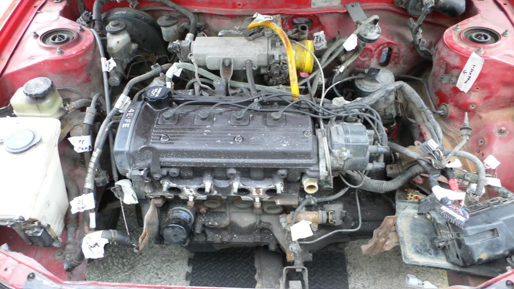 Corolla BEAMS conversion - Page 4 P1060569