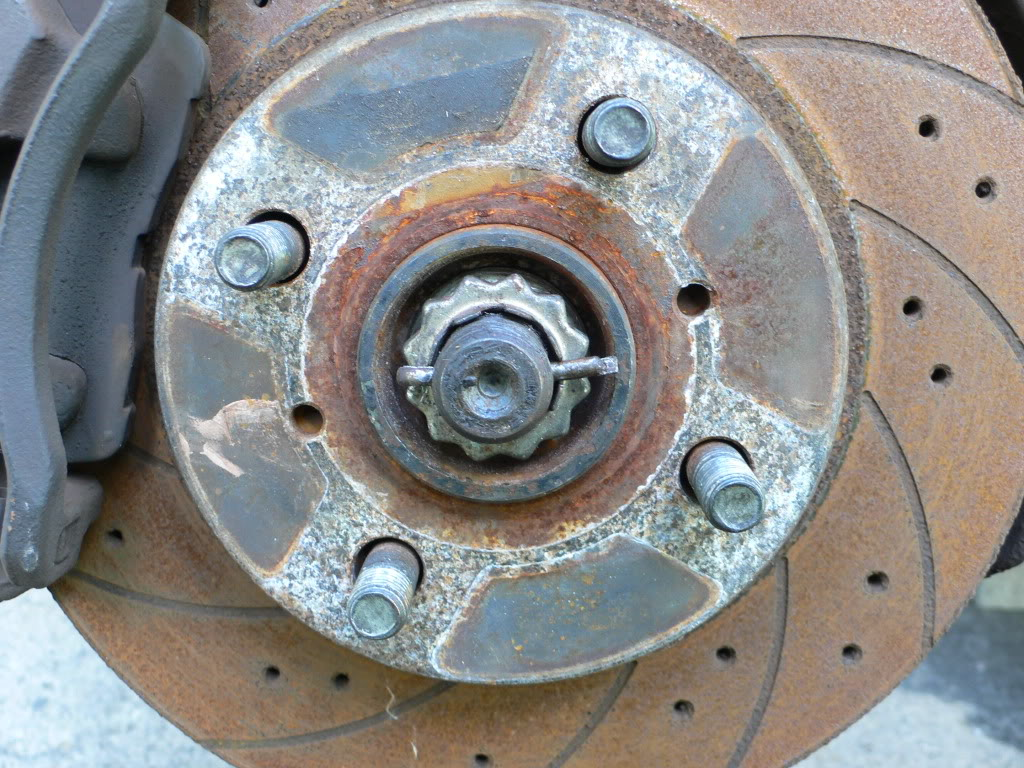 Corolla BEAMS conversion - Page 4 P1060587