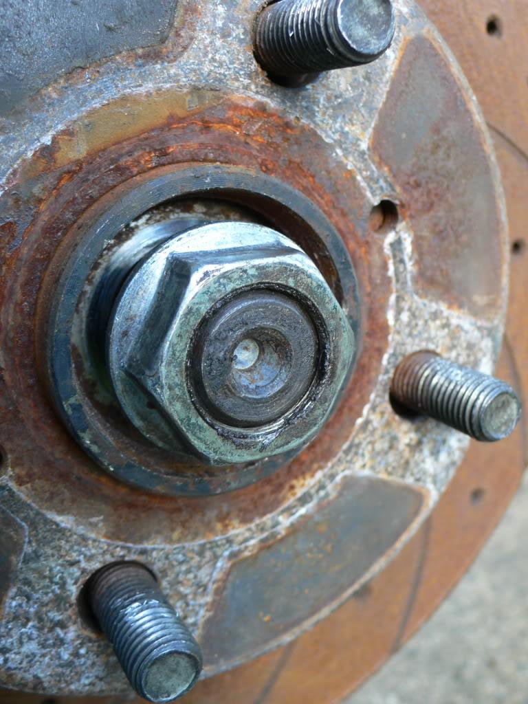 Corolla BEAMS conversion - Page 4 P1060601