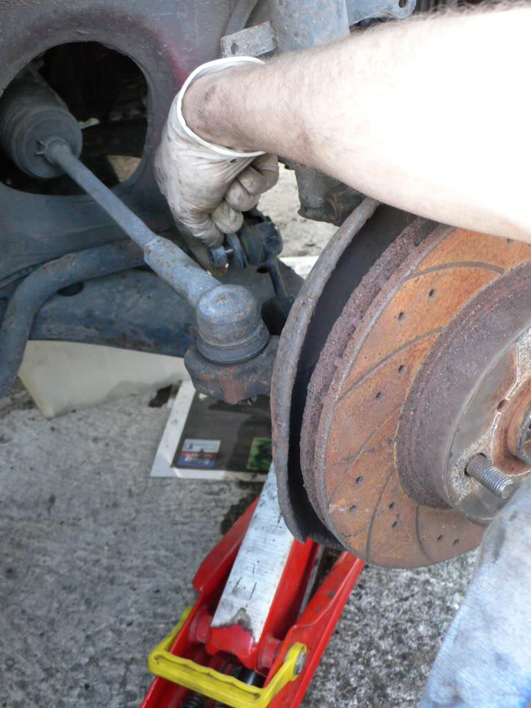 Corolla BEAMS conversion - Page 4 P1060637
