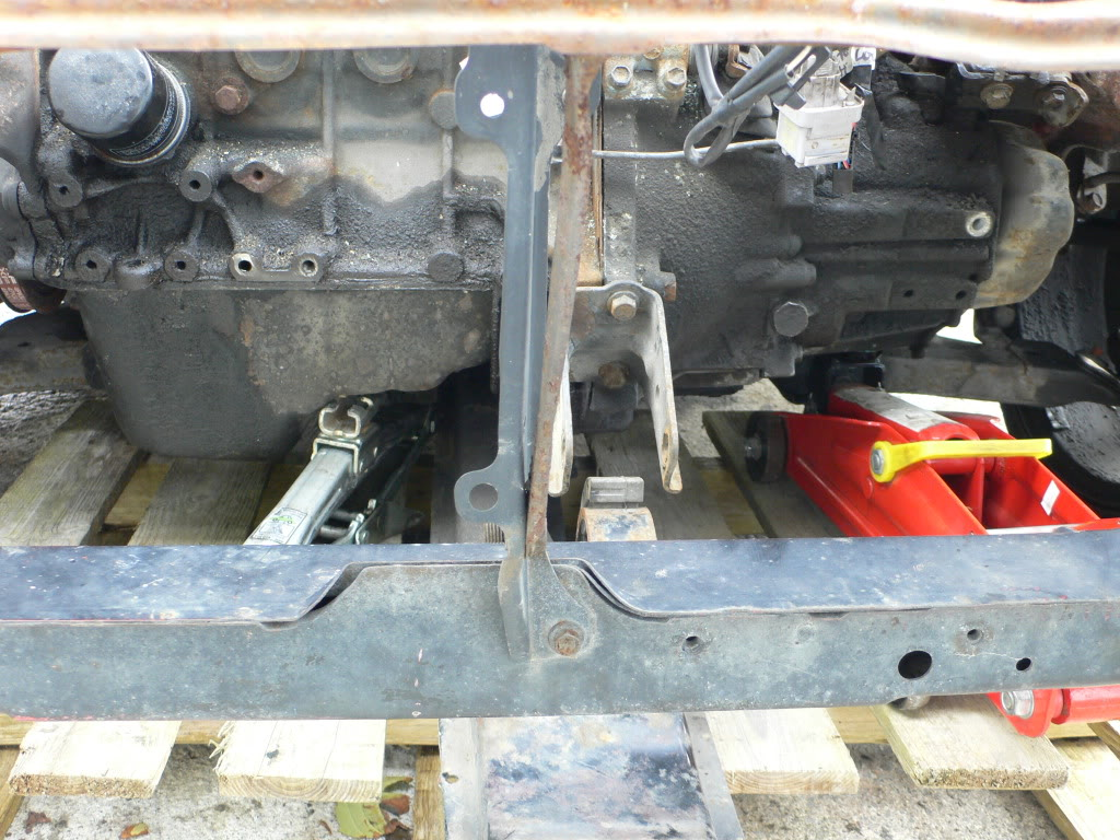 Corolla BEAMS conversion - Page 8 P1060956