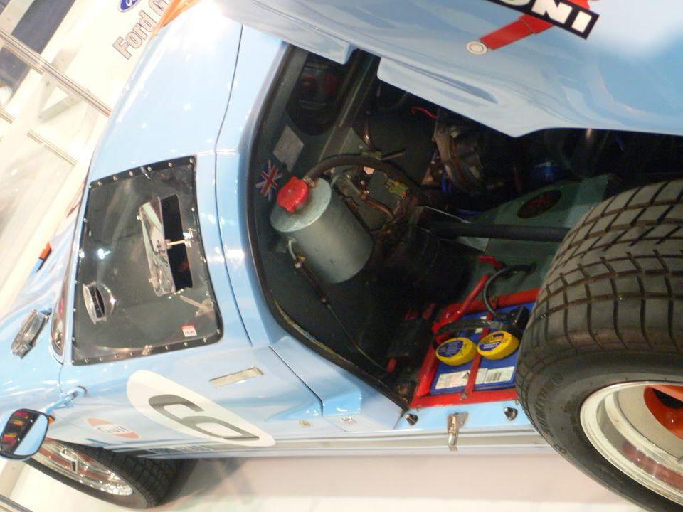 Perth Motor show 2008 P1020082