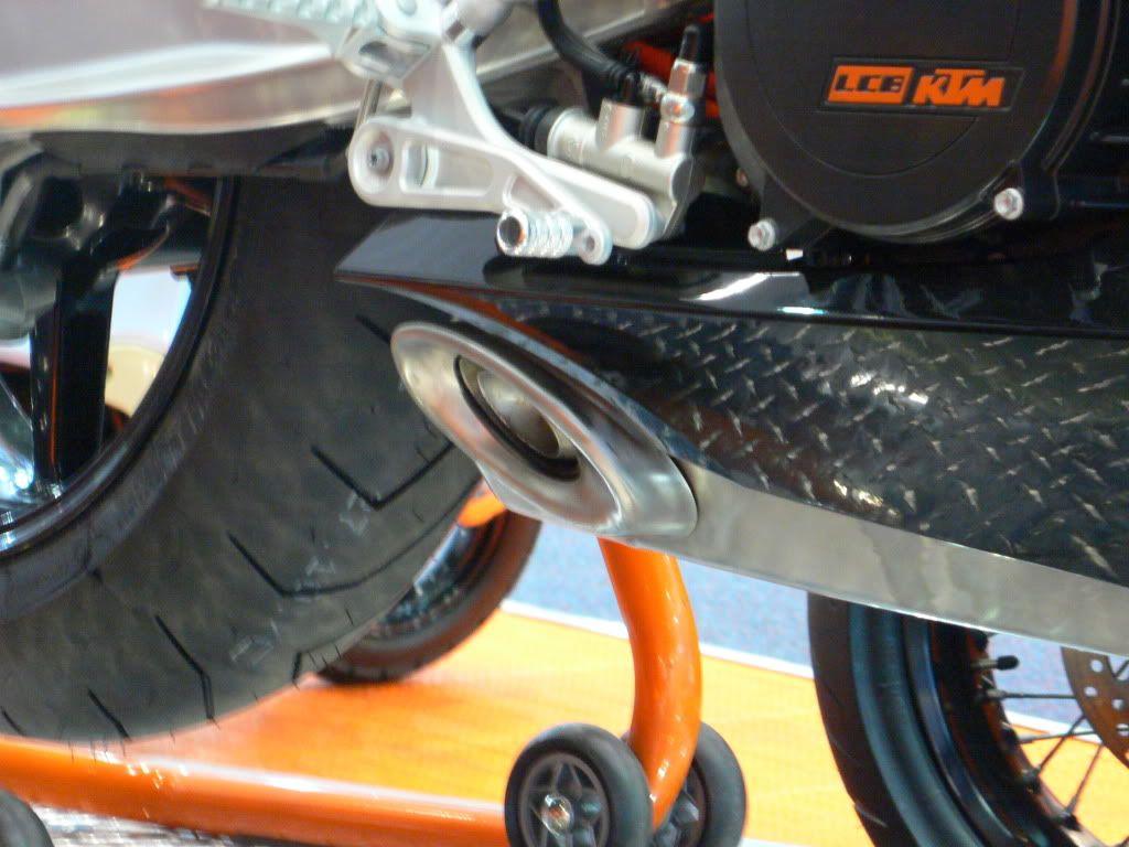 Perth Motor show 2008 P1020169