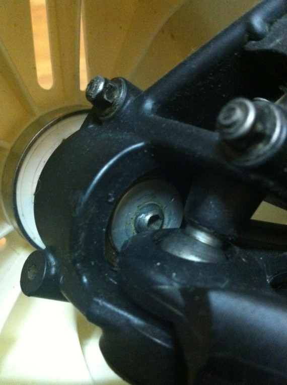 [vendo]chasis hpi baja SS 2864378C-4D7B-4CBB-9E9F-B759597AEBB4-7397-00000A74CA0F0B7D