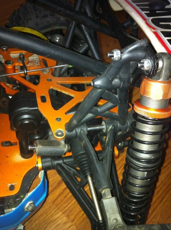 [vendo]chasis hpi baja SS A763A67E-711C-49CC-A3E0-41C2A6311378-7397-00000A7520563A96