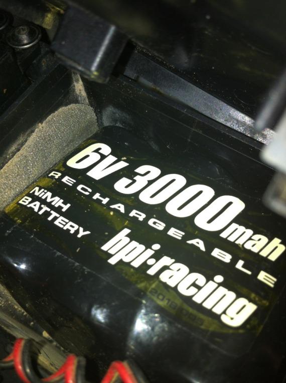 [vendo]chasis hpi baja SS D01BAFA8-6E2F-4DB6-B820-A37F31FE4E3C-7397-00000A74F1FB1935
