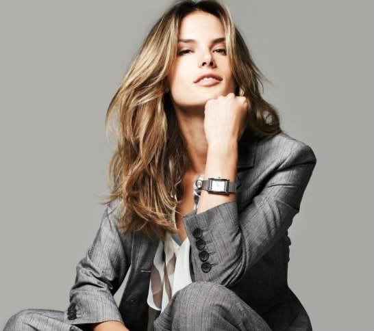 Veronica Taylor (La Fuerza Mayor) Alessandra-Ambrosio-Wallpaper-2012-5-1
