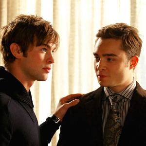 LFM2. CAPITULO 1 -Chuck-and-Nate-gossip-girl-27099717-300-300