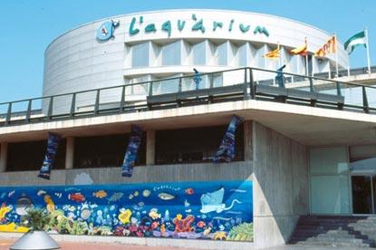 LFM2. CAPITULO 16 Aquarium_zps6ad65597