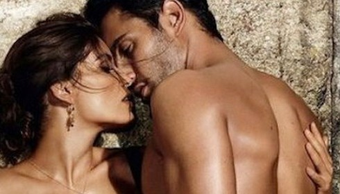 LFM2. CAPITULO 10 DOLCE-GABBANA-THE-SENSUAL-SCENT-490x280_zpsee3a27bc