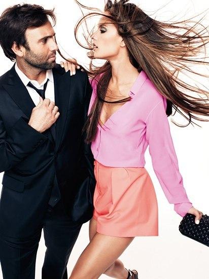 LFM 2. CAPITULO 17 Vogue-Paris-June-2011-Alessandra-Ambrosio-and-Jamie-Mazur-02_zpsfaab903f