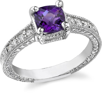 LFM2. CAPITULO 16 Amethyst-engagement-rings_zps3c6a215e
