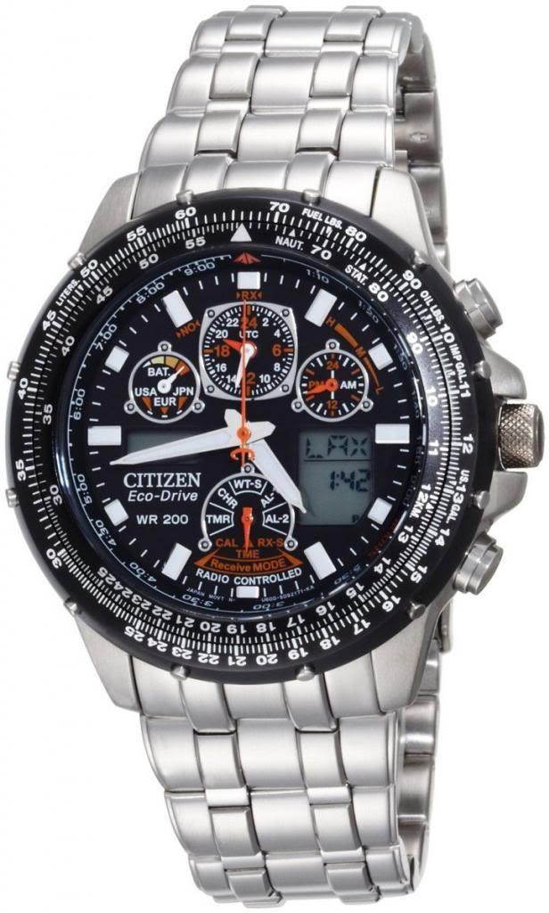 LFM2 CAPITULO 13 Citizen-jy0000-53e-reloj-ecodrive-skyhawk-envio-gratis-_MLM-F-2659688831_052012_zpsabca558d