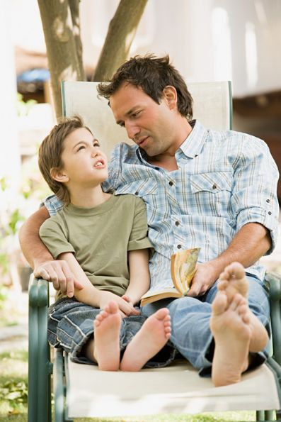 LFM2. CAPITULO 11 Dialogar-padre-e-hijos_zpsd11b1580
