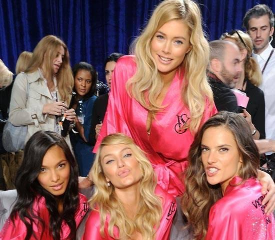 ¿Que Hay De Mi? Capitulo 17  2011-victorias-secret-fashion-show-backstage-beauty
