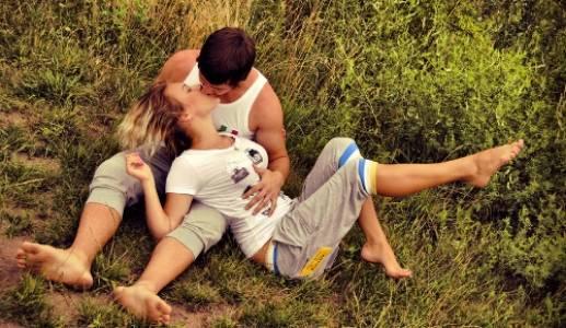 ¿Que Hay De Mi? Capitulo 29 Amor-Love-by-Masha-Kuzmik_zps1e1be343