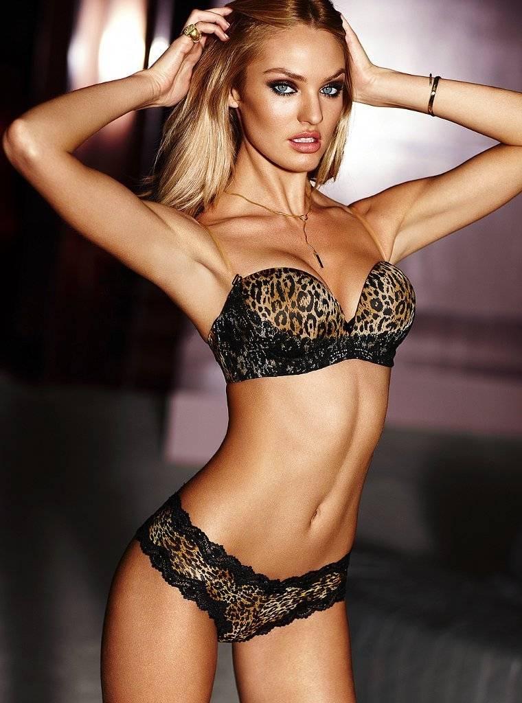 ¿Que Hay De Mi? Capitulo 12 Victoria-s-Secret-Photoshoot-candice-swanepoel-22616493-760-1024_zpse09c924c