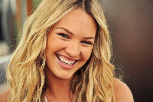 Candice (¿Que Hay De Mi? Beautiful-candice-swanepoel-smile-Favimcom-173010_zpsdf441a87