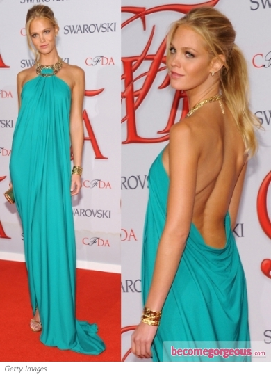 ¿Que Hay De Mi? Capitulo 11 Erin-heatherton-outfit-2012-cfda-fashion-awards-becomegorgeous