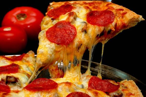 ¿Que Hay De Mi? Capitulo 27  Pizza_peperoni