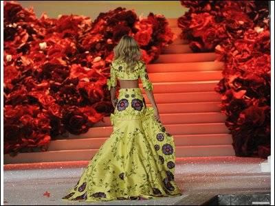 ¿Que Hay De Mi? Capitulo 17  Tn_Victorias-Secret-Fashion-Show-2011-Candice-Swanepoel20282028729