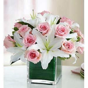 Send My Love Capítulo 42 Rosasdelirantes_zpsm2chezej