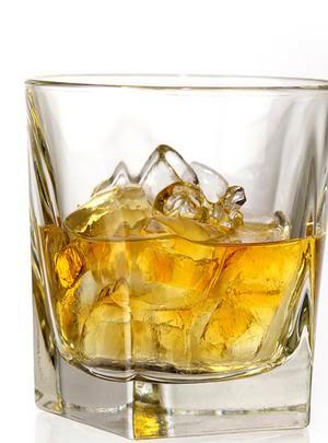 Sébastien Izambard Whisky