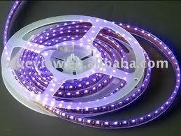 como hacer luces led rgb en forma sencilla Images