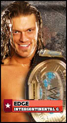 Foro gratis : WWEMania | Simulaciones Westling IC-2