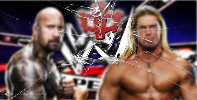 Foro gratis : WWEMania   Simulaciones Westling - Inicio Sinttulo-1-1