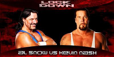 Foro gratis : WWEMania   Simulaciones Westling - Inicio Alsnowvsdiesel