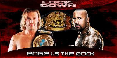 Foro gratis : WWEMania   Simulaciones Westling - Inicio Edgevsrock