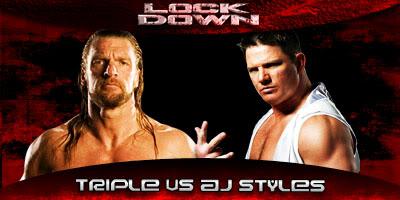 Foro gratis : WWEMania   Simulaciones Westling - Inicio Triplehvsajstyles-1
