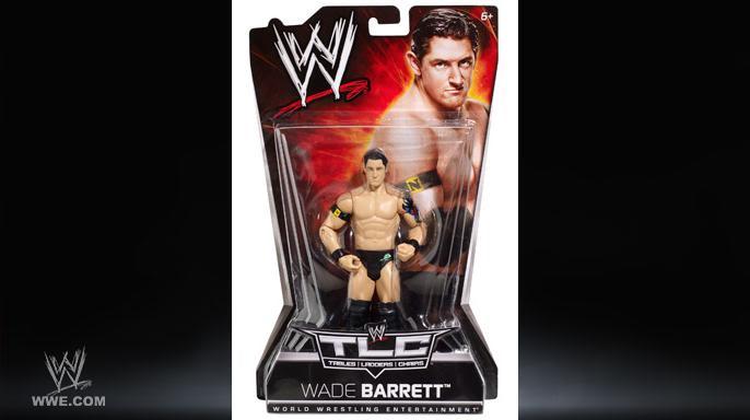 Mattel action figures WWE TLC 2010 04_Mattel_PPV8