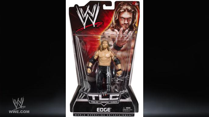 Mattel action figures WWE TLC 2010 08_Mattel_PPV8