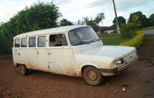 Qual o carro ideal do baixista?  198_830-Kombelina