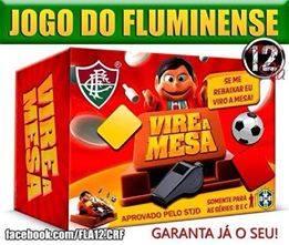 Brasileirão 2013 - Página 6 Fluminensezoacao_zpse82678b9