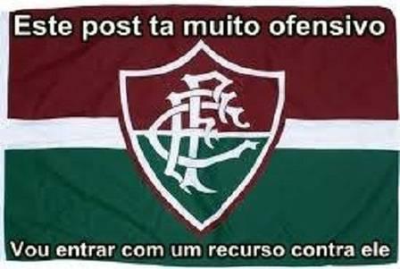 Brasileirão 2013 - Página 6 Gozacao-fluminense-rebaixamento-campeonato-brasileiro-3_zpsc991519d