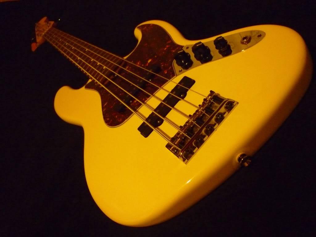 Jazz Bass Clube. - Página 4 Niverd002