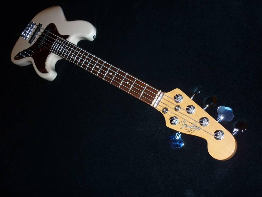 Jazz Bass Clube. - Página 4 Niverd004