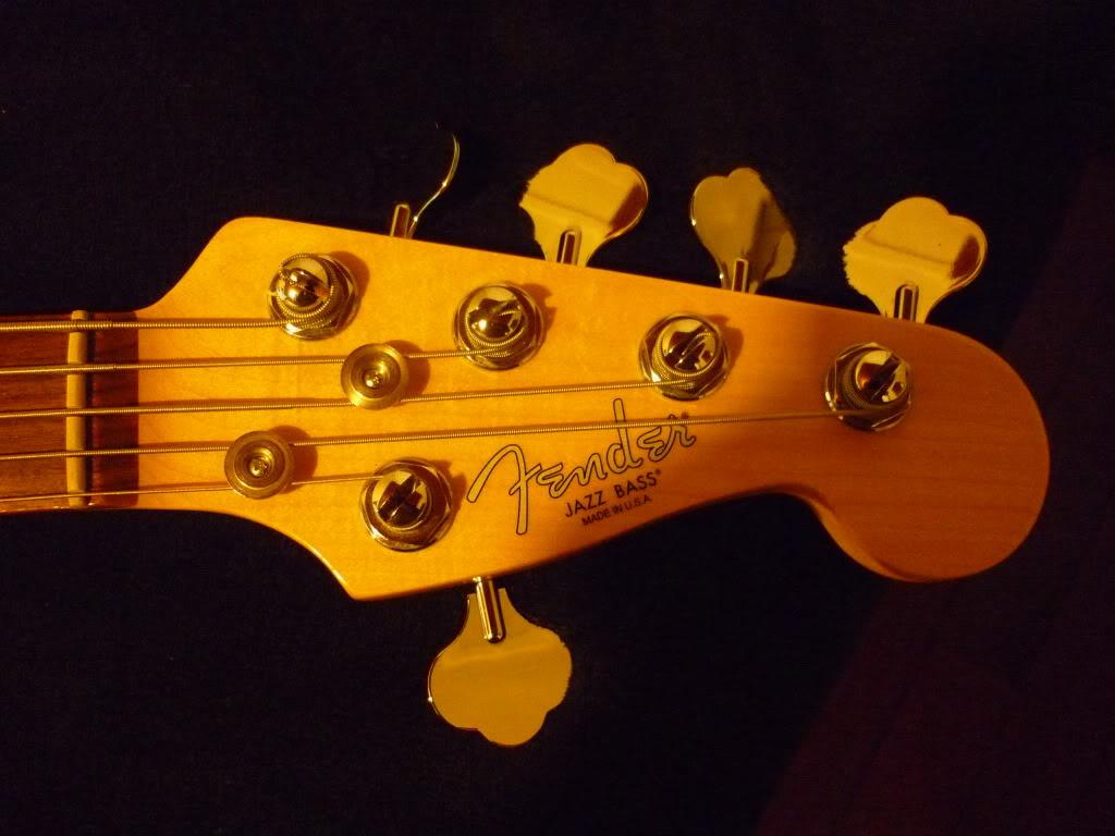 Jazz Bass Clube. - Página 4 Niverd007