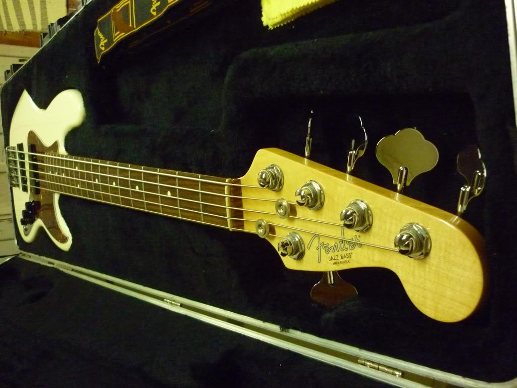 Jazz Bass Clube. - Página 4 Niverd018