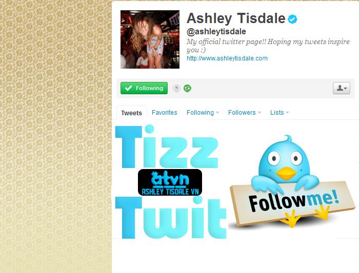 [OFFICIAL][NEWS]Cập nhật tin tức của Ashley trên Twitter Untitled2