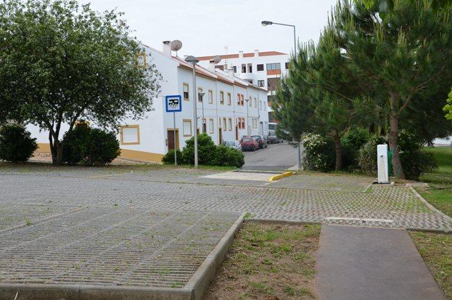 Área de Serviço de Santiago do Cacém DSC_0787